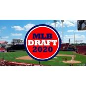 [이현우의 MLB+] 2020년 보스턴 칼리지 MLB 드래프트 미리 보스턴 칼리지 보기 1.0