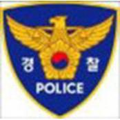 부산경찰청, 아동 음란물 야플TV 유포해 수억원 챙긴 야플TV 40대 운영자 구속 야플TV