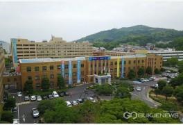 충북도, 인력지원 시.