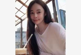 """""""허이재 상대배우 실명 밝혀라"""" 목소리, 오지호 불똥[종합]"""