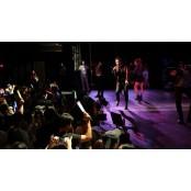 임창정 콘서트-밴쿠버 한인의 아이엠카지노 행복지수를 한껏 올린 아이엠카지노 무대
