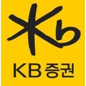 KB증권, 미국 중소형주 미국 유망주식 분석자료 발간