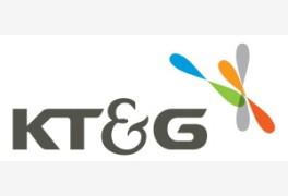 KT&G, MSCI ESG 평가