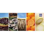 12월에 먹으면 좋은 정력에좋은비타민 제철 음식은?