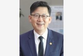김현수 농식품부 장관