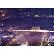 비아그라, 제2프로포폴…청와대 구입 약품 의혹 비아그라구입처 증폭