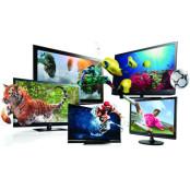 3D TV 산업환경 레드나인카지노 분석 및 개발동향 레드나인카지노