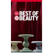 10월의 제안_2018 Best 위너크림 of Beauty