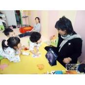 좋은삼선병원, 어린이 문화센터 개최