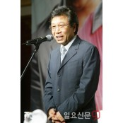 이수만 SM엔터 회장, SM성향 펀드업계와 '맞짱' 선포 SM성향