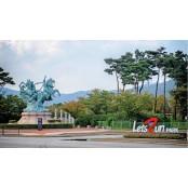 한국마사회 부산경남, 6월 18일까지 경마 임시 휴장기간 부산한국마사회 추가 연장