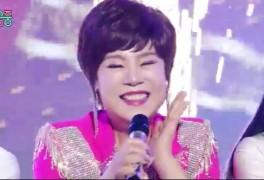 '음악중심' 김우석·C