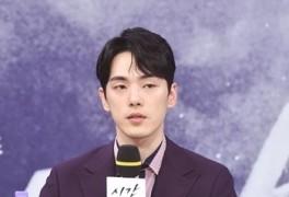 희대의 '조종 로맨스' 김정현-서예지 엇갈리는 희비