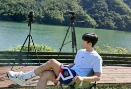 [단독] 임영웅 김희재 '뽕숭아학당' 하차…이미 마지막 녹화 마쳐