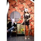 피그라이브, 크리스마스 연인들을 위한 테마 섹시팝 상품 판매