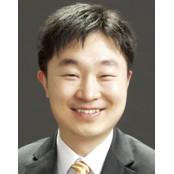 형사판결은 후발적 경정청구 경정결과 사유인