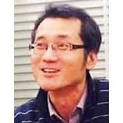 [기고] 라오스댐 사고, 5000꽁 메콩의 목소리와 한국 5000꽁