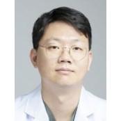 [기고] 구충제를 이용한 암치료, 그 부작용은?