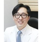 지루피부염과 편평사마귀, 면역력 편평사마귀치료 강화로 치료