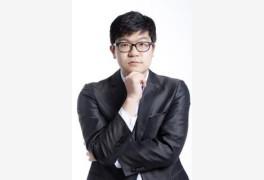 송파, 강동 논술전형