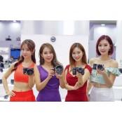 [오늘의 IT소식] 4/20 소니코리아, 2017 서울 P&I 와이즈배팅 참가 등
