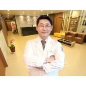 비뇨기과 치료 적극적인 자세가 중요하다 조루자가치료