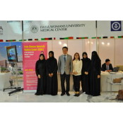 이대목동병원 인공방광수술 UAE서 프라임비뇨기과