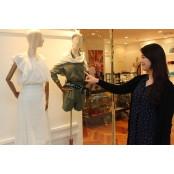 [오늘의 장바구니] 현대백화점·딥디크·티몬·워커힐 성인용품백화점 외