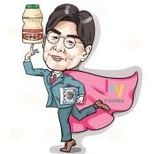 [기업 인사이트] 야쿠르트 혁신 주도하는 윤호중 회장 야쿠르트 일본