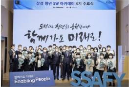 '삼성청년SW아카데미'
