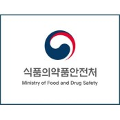 식약처, 국가필수의약품 36개 추가 지정…총 포도당주사액 351개