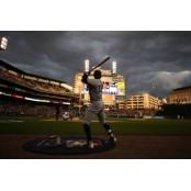 MLB 사무국, 선수노조 시즌 114경기 야구선수 연봉 제안 거절… 개막 어렵나