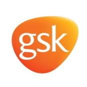 GSK 품절