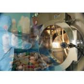 플라빅스 원료 제조사 에페리손염산염 판매금지에…제약업계 초미 관심 에페리손염산염