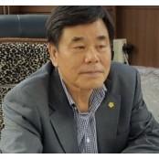 남신팜, 경영혁신형 중소기업 비닉스 인증 획득