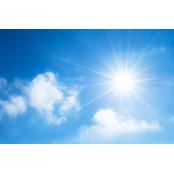 뜨겁고 습한 날씨, 오구멘틴 의약품 보관에 이런 오구멘틴 점 주의하라