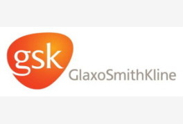 GSK 단클론 항체치료제