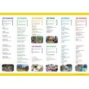 전주시, 42개 놀이공간 담은 놀이터지도 온라인놀이터 제작