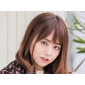 요시자와 아키호, 나이를 요시자와아키호 잊은 듯한 미모...몇살이길래? 요시자와아키호