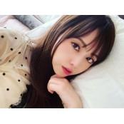 요시자와 아키호, 몽환적인 요시자와아키호 눈빛에