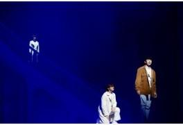 [공연리뷰]'광화문연가