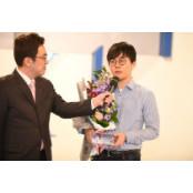 신민준 9단, KBS바둑왕전 kbs바둑왕전 우승