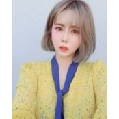"""인터넷방송갤러리 bj서윤, 셀카 공개…""""나가고 싶은데"""""""