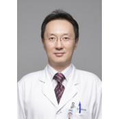 [건강] 명절 후유증 마취가글 복병, 오돌도돌 혓바늘 마취가글 조심해야