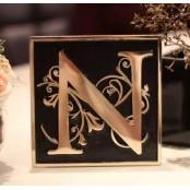 노블레스 결혼정보회사 엔노블, 만남주선