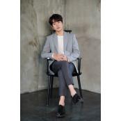 """[인터뷰] 끊임없이 일하는 섯다용어 박정민, """"아직 쉴 섯다용어 때 아냐…"""