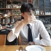 """""""아 진짜 좀 진짜사나이 그만""""…임한결, 인스타그램 통해 진짜사나이 말투 직접 해명 진짜사나이"""