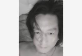 """""""정말 즐거운 여행이었다""""…'갈채' 최용준, '불타는 청춘' 마지막 녹화 소감 ..."""