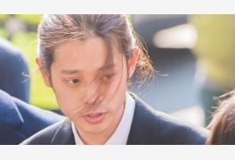 SBS 측, 정준영 불법