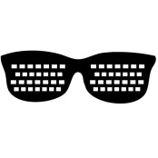 [e-브리핑]핀홀안경이 시력교정에 효과? 의료기기 거짓·과대광고 음경확대기 1832건 적발